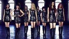 Day By Day (Dance Version) - T-ARA