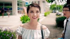 Nụ Cười Màu Nắng (Trailer) - Tiêu Châu Như Quỳnh