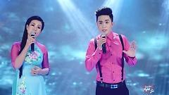 Video Mưa Bụi - Khưu Huy Vũ , Dương Hồng Loan