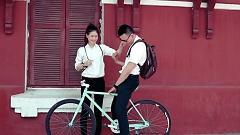 Lời Yêu Xa - Trương Ny  ft.  Nguyễn Ngọc Linh Trang