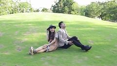 Video Làm Người Yêu Em Anh Phải Nhớ - Chương Tiểu My