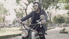 Chạy Đi Anh Yêu Em (Trailer) - Phạm Trưởng