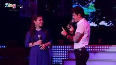 Video Nối Lại Tình Xưa (Liveshow Hương Tình Yêu) - Lâm Bảo Phi, Dương Hồng Loan
