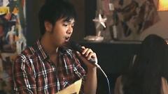 Như Ngày Nào (Chị Ơi Anh Yêu Em OST) - Various Artists