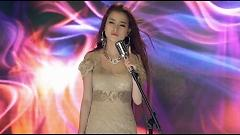 Video Vết Thương Trong Em - Mi Jun