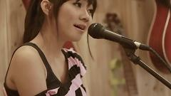 Video Chuyện Tình (Acoustic Version) - Thủy Tẹt,Minh Mon