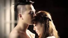 Như Vậy Thôi (Trailer) - Yến Nhi ft. Trịnh Thăng Bình