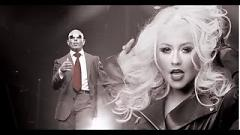 Feel This Moment - Pitbull ft. Christina Aguilera