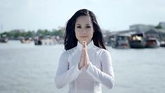 Tôi Là Người Việt Nam - Ánh Minh