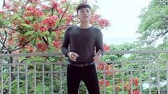 Video Ký Ức Màu Hòa Phượng - Khánh Bình