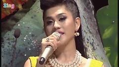 Tâm Sự Của Lâm Chi Khanh Trong Đêm Diễn (Liveshow Nếu Em Được Lựa Chọn) - Lâm Chi Khanh