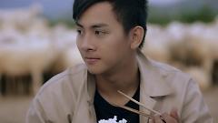 Làm Cha (Trailer) - Hoài Lâm