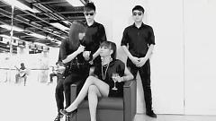 I Am The Best (2NE1 Dance Cover) - St.319 Dance