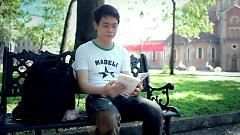 Sài Gòn Ẩm Thực Trong Tôi (Trailer) - Lưu Quang Minh