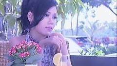 Video Hắt Hiu Tình Buồn - Lưu Ánh Loan
