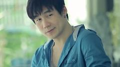 Cô Hàng Xóm (Trailer) - Khánh Phương
