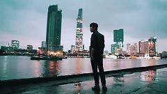 Tình Yêu Đi Qua (Trailer) - Triệu Lộc