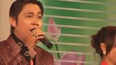 Video Chuyện Tình Không Dĩ Vãng - Thái Minh Nguyễn
