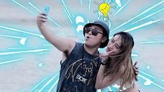 Video Check In - Lê Hoàng Phong