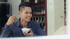 Khóc Trong Mưa - Lã Phong Lâm