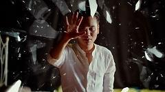 Người Không Đáng (Trailer) - Khắc Việt
