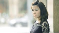 Xóa Hết Remix - Du Thiên