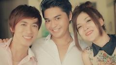 Người Quan Trọng Nhất - Hồ Việt Trung