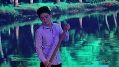 Video Trách Ai Bây Giờ (Liveshow Trái Tim Nghệ Sĩ) - Khưu Huy Vũ , Trung Hậu