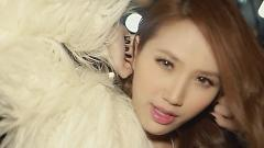 Video Nothing In Your Eyes 2 - Bảo Thy,Mr.T,Yanbi