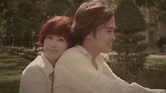 Quên Cách Yêu (Trailer) - Lương Bích Hữu