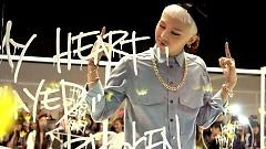 Who You? - G-Dragon