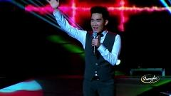 Video Ngỡ (Liveshow Quang Hà) - Quang Hà