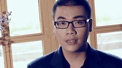 Video Để Dành Nước Mắt - Hamlet Trương