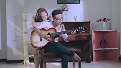 Video Dẫu Biết Ta Có Nhau - Nguyễn Huy