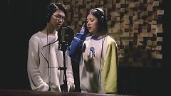 Video Em Đã Biết (Live In Studio) - Suni Hạ Linh, R.Tee