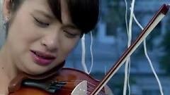 Nơi Tình Yêu Ở Lại (Teaser 2) - Nguyễn Minh Sang