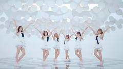 NoNoNo (Dance Version) - Apink
