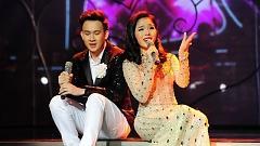 Hãy Trả Lời Em (Q. Show) - Lệ Quyên  ft.  Dương Triệu Vũ