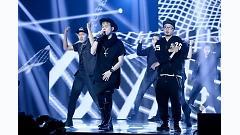 Đông Cuối (Team PB Nation - Phúc Bồ - DJ Lê Trình) - PB Nation