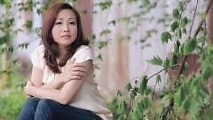 Video Phận Đời Công Nhân - Hoàng Châu