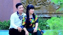 Video Cô Gái Xứ Dừa - Phương Lan