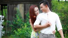 Video Loving You - Đinh Hương