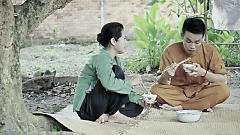 Nhớ Mẹ - Hoàng Minh Phi