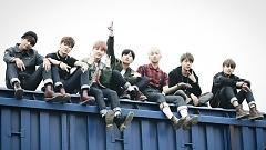 Video I Need You - BTS (Bangtan Boys)