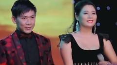 Thà Chưa Từng Quen - Trinh Tuyết Hương , Mai Tuấn