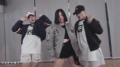Video Hello Bitches (Dance Cover) - Suni Hạ Linh