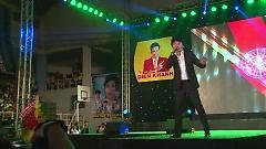 Video LK Gọi Đò - Dương Ngọc Thái