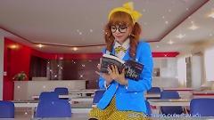 Video Yêu Anh Cứ Để Em (Dance Version) - Song Thư