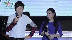 LK: Mời Anh Về Thăm Quê Em (Liveshow Hương Tình Yêu) - Trí Quang  ft.  Dương Hồng Loan