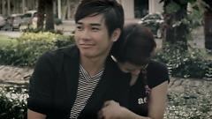 Tại Vì Sao (Trailer) - Lâm Anh